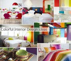 Ideas for Interior Designs of Minimalistic Homes ‪#‎interiordubai‬, ‪#‎dubaiinterior‬, ‪#‎interiordesigndubai‬, ‪#‎dubaiinteriordesign‬