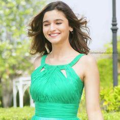 Alia Bhatt lux soap advertisement