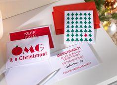 Ein Gutschein ist langweilig? Keineswegs! Gestalte deine Pixum Geschenkgutscheine im tollen Weihnachtsdesign - für leuchtende Augen unterm Weihnachtsbaum.