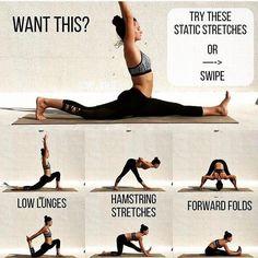 yoga poses for beginners flexibility yoga poses for beginners . yoga poses for two people . yoga poses for beginners flexibility . yoga poses for flexibility . yoga poses for back pain . yoga poses for beginners easy Yoga Training, Flexibility Training, Stretches For Flexibility, Dance Stretches, Training Workouts, Improve Flexibility, Training Plan, Flexibility Challenge, Cheer Stretches
