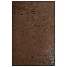 Antares Taupe 16 x 24 in. $6.99 a SF #thetileshop