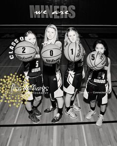 I choose to pin this because I believe it is a unique way to showcase the seniors on the basketball team. Basketball Gifts, Love And Basketball, Basketball Teams, Girls Basketball, Sports Teams, Basketball Floor, Basketball Decorations, Basketball Birthday, Volleyball Gifts