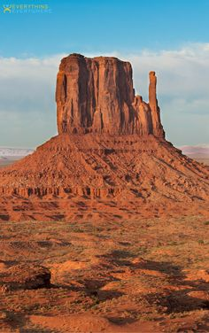 See this travel guide if you're planning a trip to Utah! Top 5 attractions you must see, best things to do, road trips & driving itineraries, when to visit Utah, and tips on finding accommodation. Free Travel, Travel Usa, Globe Travel, Zion National Park, National Parks, Alaska, Visit Utah, Road Trip Usa, Vacation Destinations
