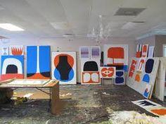 Image result for paul.kremer art