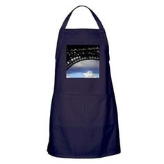 Shop NCIS Gibbs Rules Apron (dark) designed by TheTshirtPainter. Lots of different size and color combinations to choose from. Jewish Year, Ncis Gibbs Rules, Im An Engineer, Funny Aprons, Baking Apron, Texas Flags, Kitchen Aprons, My Town, Trust Me