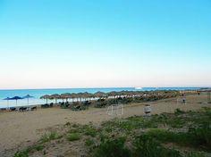 Skala, Kefalonia 🇬🇷 #greece #pebblebeach #beachlife #beach #life #photography #photographer #amateurphotography #amateurphotographer #travel #traveller #travelblog #travelgram #tblogger #travelphotography #travels #travelguide #sea #montereylocals #pebblebeachlocals - posted by  https://www.instagram.com/writtenbyisobel - See more of Pebble Beach at http://pebblebeachlocals.com/