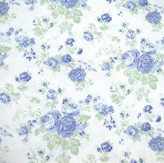 Pique estampado Premium 99 Quilts, Blanket, Bed, Bedding, Beds, Pique, Stream Bed, Quilt Sets, Blankets