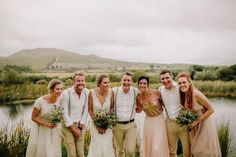 Tarryn+&+Jani+–+Wedding+in+South+Africa+»+Justin+and+Simone+Photography+–+Cape+Town+Wedding+Photographer