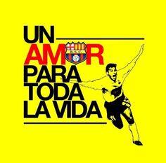 #love #amor #BSC Barcelona Sporting Club #Ecuador