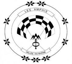 Rilleux la Pape – Les Amphis VDR animent, depuis 10 ans sur Lyon, un cycle de conférences, «LESSENTIERS INITIATIQUES» ouvertes à tous regroupant un très large public de francs-maçons et de franc-maçonnes représentant la pluralité des obédiences Françaises. Voici les 3 derniers rendez-vous du cycle 2016/2017 : Samedi 13 Mai 2017 en journée Tailler sa pierre et Visite symbolique de l'Abbaye de St Antoine Une journée festive, ensemble, à St Antoine l'Abbaye (38) en compagnie de Claude ...