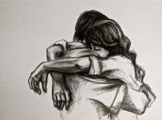 boy-couple-drawing-girl-Favim.com-612605.jpg 500×371 pixels