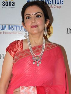 Aamir, Ranbir, Priyanka Anil to attend Nita Ambani's 50th Birthday bash! - http://www.bolegaindia.com/gossips/Aamir_Ranbir_Priyanka_Anil_to_attend_Nita_Ambanis_50th_Birthday_bash-gid-36402-gc-6.html