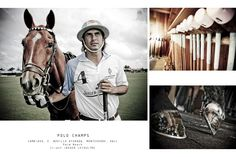 polo adolfo cambiaso - copyright s. pessina