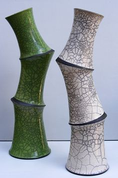 KimCeramik - Céramique Poterie Raku - Jura | Poligny - Présentation KimCeramik - Ceramiste Poligny - jura