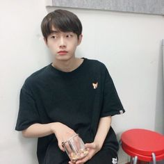 He deserved better man Taking Care Of Kittens, Kim Yongguk, Im Youngmin, Jin, Hold Me Tight, You Are Cute, Produce 101 Season 2, Dream Boy, My One And Only