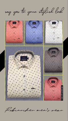 Casual Wear, Casual Shirts, Phone Cases, How To Wear, Casual Outfits, Casual Clothes, Casual Work Wear, Resort Casual Wear, Phone Case