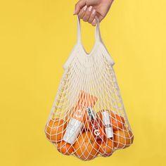 Save on the Vitamin C Trio! Vitamin C Serum, Exfoliating Mask, and Lip Treatment! Shops, Avon Online, Vitamin C Serum, Avon Representative, Skin Brightening, Medium, Bath And Body, You Got This, Vitamins
