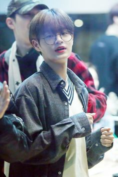 Wanna one daehwi Produce 101, Minhyuk, Jinyoung, Ong Seung Woo, Guan Lin, David Lee, Jeon Somi, Lee Daehwi, Set Me Free