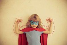 Το καλύτερο δώρο ζωής για τα παιδιά σας: Μαγικές εκφράσεις που θα τους τονώσουν την αυτοπεποίθηση.