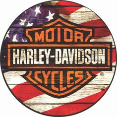 Harley Davidson Trike, Harley Davidson Decals, Harley Davidson Posters, Harley Davidson Wallpaper, Posters Vintage, Vintage Tin Signs, Harley Davison, Motorcycle Logo, Bike Art