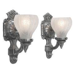 Wall Light Fixtures, Ammonite, Sconces, Wall Lights, Club, Lighting, Image, Home Decor, Wall Fixtures