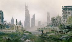 http://joannabush.com/filter/Director%3A-Gary-Ross/The-Hunger-Games