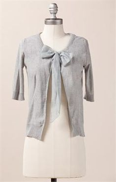 cardigan. possible hack, but would buy. coming soon to down east basics.