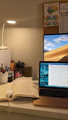 School Organization Notes, Study Organization, Study Space, Study Desk, Study Motivation, Motivation Inspiration, Study Room Decor, School Study Tips, Study Hard