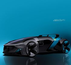 #polestar #shites #sweden #blue #cardesign Pole Star, Car Design Sketch, Off Colour, Concept Cars, Sketches, Vehicles, Blue, Sweden, Exterior