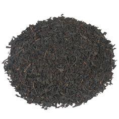 CHINA MELANGE | China Melange is een mix van diverse Chinese zwarte theesoorten. De milde thee doet wonderen voor je concentratie en is dus een perfecte keus om de dag mee te beginnen. Het maakt niet uit wat de dag voor je in petto heeft: jij bent er op voorbereid! |