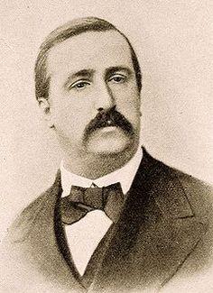 Aleksandr Borodin