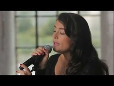 Jessie Ware - Wildest Moments (Acoustic) - YouTube Sound Of Music, My Music, Jessie Ware, 80s Hair Bands, Classical Music, In My Feelings, Heavy Metal, Acoustic, Techno