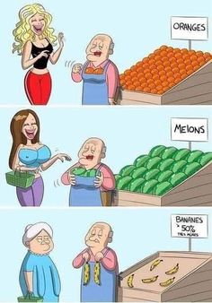 See more 'Comedy Cemetery' images on Know Your Meme! Wtf Funny, Stupid Funny, Funny Cute, Funny Jokes, Hilarious, Crazy Funny, Cute Comics, Funny Comics, Best Memes