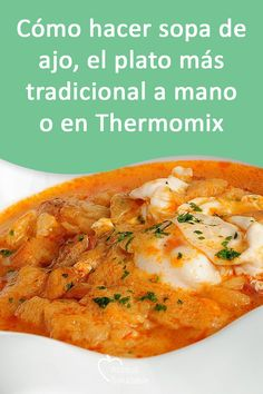 Cooking Recipes, Healthy Recipes, Thai Red Curry, Picnic, Food And Drink, Ethnic Recipes, Easy, Recipes, One Pot Dinners