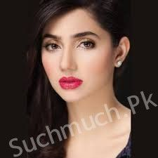 Pakistani Celebrities Who Were Poor Before Entering Into Showbiz,Pakistani celebrities, celebrities news, famous actresses of pakistan
