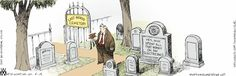 Non Sequitur cartoon (May 15, 2012)
