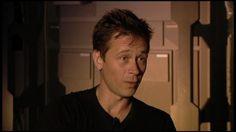 "Stargate Atlantis - ""Michael"" Season 2 Episode 18"