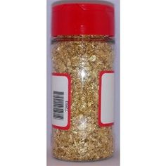 Shop online for McCalls Gold Flakes at Golda's Kitchen; the leading Canadian on-line shopping site for quality bakeware, cookware, and cake decorating supplies. Cake Decorating Supplies, Baking Supplies, Shopping Sites, Bakeware, Flakes, Cookware, How To Dry Basil, Sprinkles, Herbs