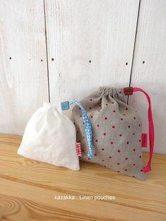Sacs Tote Bags, Japanese Bag, Back Bag, String Bag, Linen Bag, Fabric Bags, Little Bag, Kids Bags, Cloth Bags