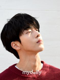 ahhh~ simplicity throwing a sucker punch! Park Hae Jin, Park Hyung, Park Seo Joon, Jong Hyuk, Lee Jong Suk, Weightlifting Fairy Kim Bok Joo Wallpapers, Jinyoung, Korean Celebrities, Celebs