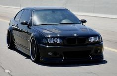 Awesome BMW: BMW ///MPOWER - Timeline Photos | Facebook  BMW Check more at http://24car.top/2017/2017/07/15/bmw-bmw-mpower-timeline-photos-facebook-bmw/
