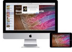 Apple - iBooksAuthor