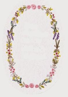 FLOWER FLOWER: 꽃리스....