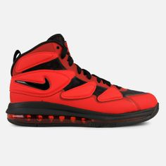 9614f91658 Keep your shoe game fresh in the gym with the Nike Air Max SQ Uptempo Zoom