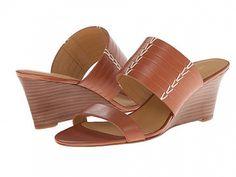 Nine West, Heeled Mules, Heels, Fashion, Sandals, Heel, Moda, Fashion Styles, Shoes Heels