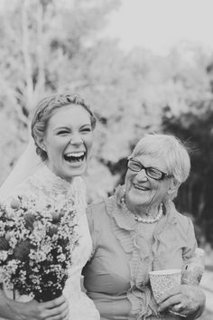 Ryder Evans Photography / Wedding Style Inspiration / emotion LANE