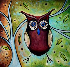 Google Image Result for http://images.fineartamerica.com/images-medium-large/the-whimsical-owl-elizabeth-robinette-tyndall.jpg
