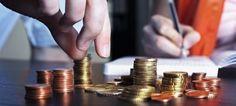 3 Alasan Reksa Dana Syariah Pilihan Tepat untuk Investasi
