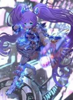 #wattpad #fanfiction Truyện có 1 số tình tiết ko giống phim càng về sau càng ko giống. Nó nói về việc laala là nữ thần của pripara nhưng vì 1 số lí do mà cô có thể ra ngoài pripara, ko nhớ gì về việc mình là nữ thần... Mình sẽ viết tiếp bắt đầu từ phần 4. Tiếp theo như thế nào và 1 số lí do đó là gì, mọi người hãy vào... Anime Oc, Anime Angel, Kawaii Anime, Manga Anime, Image Manga, Beautiful Anime Girl, Pokemon, Manga Girl, Anime Couples