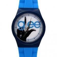 glee watch Glee, Smart Watch, Watches, Logo, Tv, Smartwatch, Logos, Wristwatches, Television Set